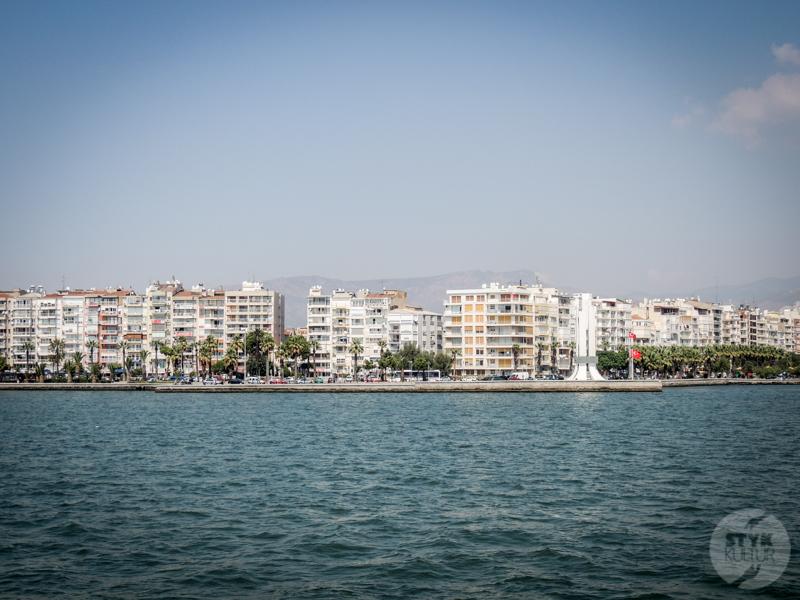 Izmir 76 of 34 Izmir   największe atrakcje turystyczne tureckiego miasta