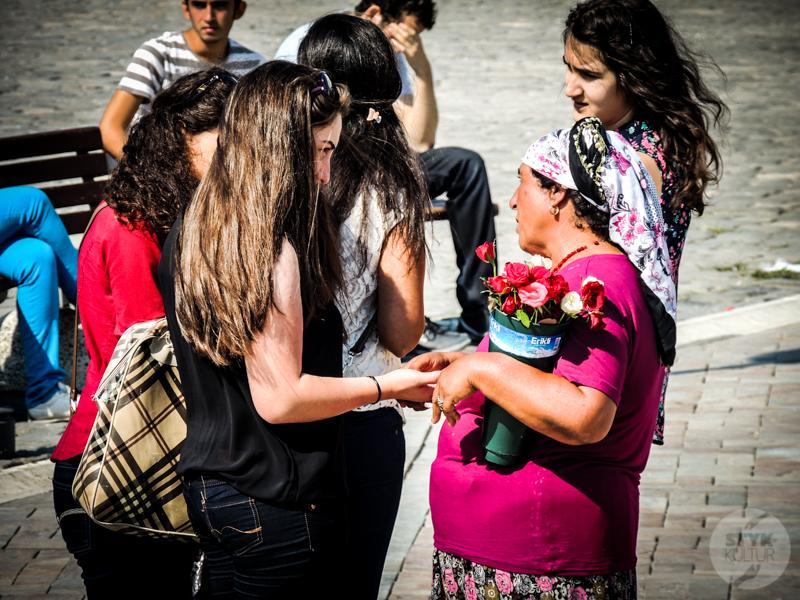 Izmir 85 of 34 1 Izmir   największe atrakcje turystyczne tureckiego miasta