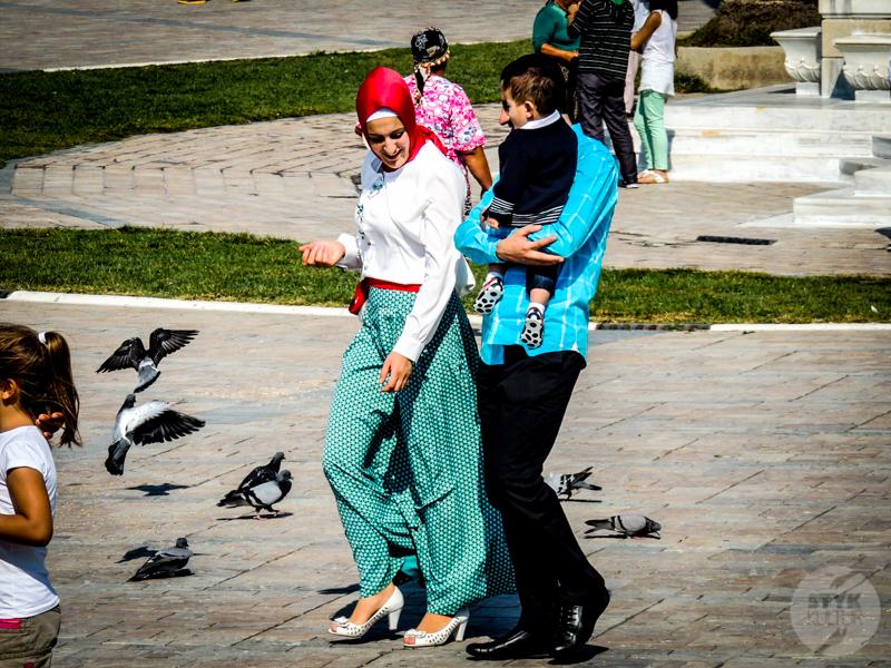 Izmir 87 of 34 Izmir   największe atrakcje turystyczne tureckiego miasta