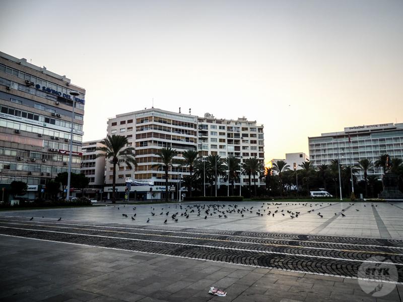 Izmir 9 of 45 Izmir   największe atrakcje turystyczne tureckiego miasta