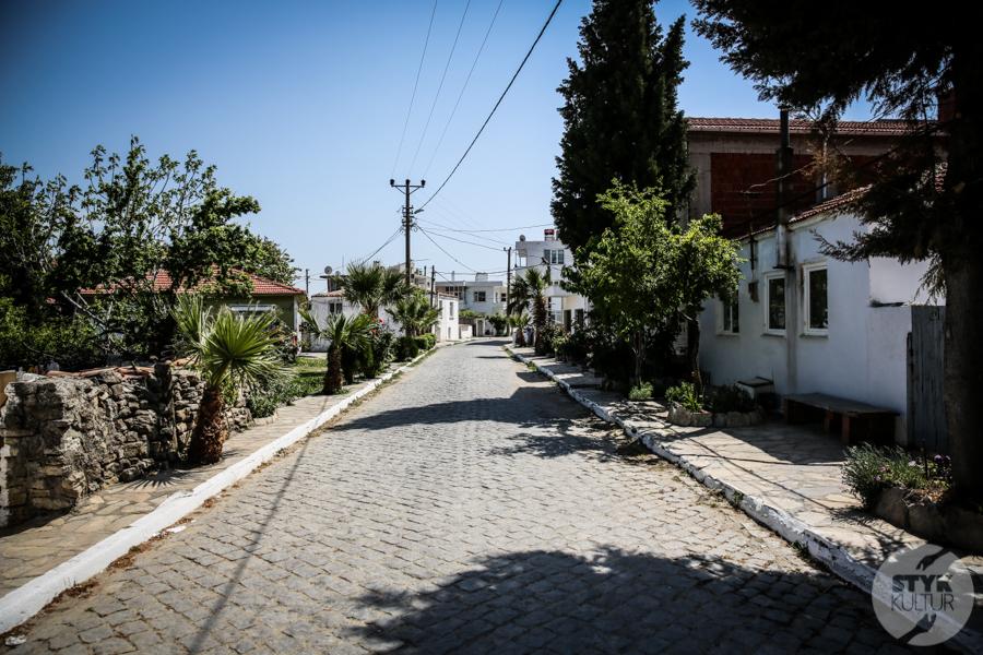 Kilitbahir 2017 10 of 23 Kilitbahır   przesiąknięta historią portowa wioska, w tureckiej prowincji Çanakkale