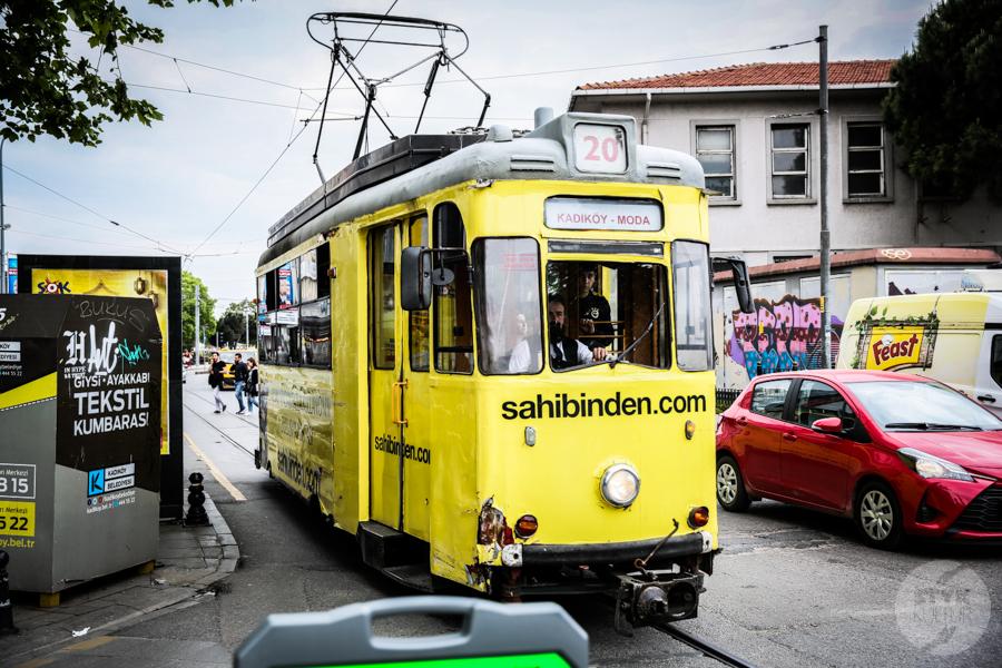 Uskudar 22 Co warto zobaczyć w Stambule? Największe atrakcje miasta