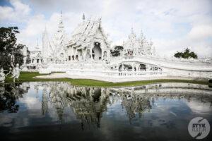 WhiteTemple 4 of 30 300x200 Tajlandia