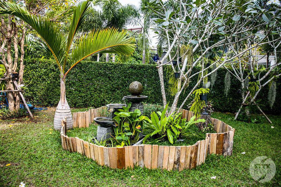 Tajlandia2020 Ao Nang 74 Polecany hotel w Ao Nang   Andaman Breeze Resort