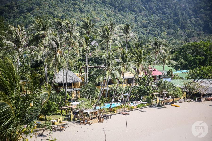 Koh Lanta i Krabi 119 Koh Lanta   wrażenia z pobytu & największe atrakcje tajskiej wyspy