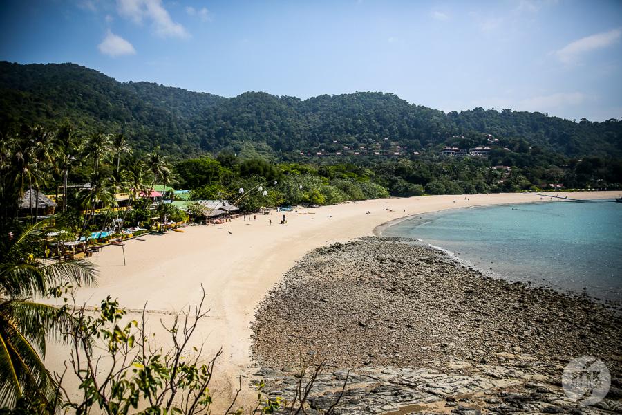 Koh Lanta i Krabi 124 1 Koh Lanta   wrażenia z pobytu & największe atrakcje tajskiej wyspy