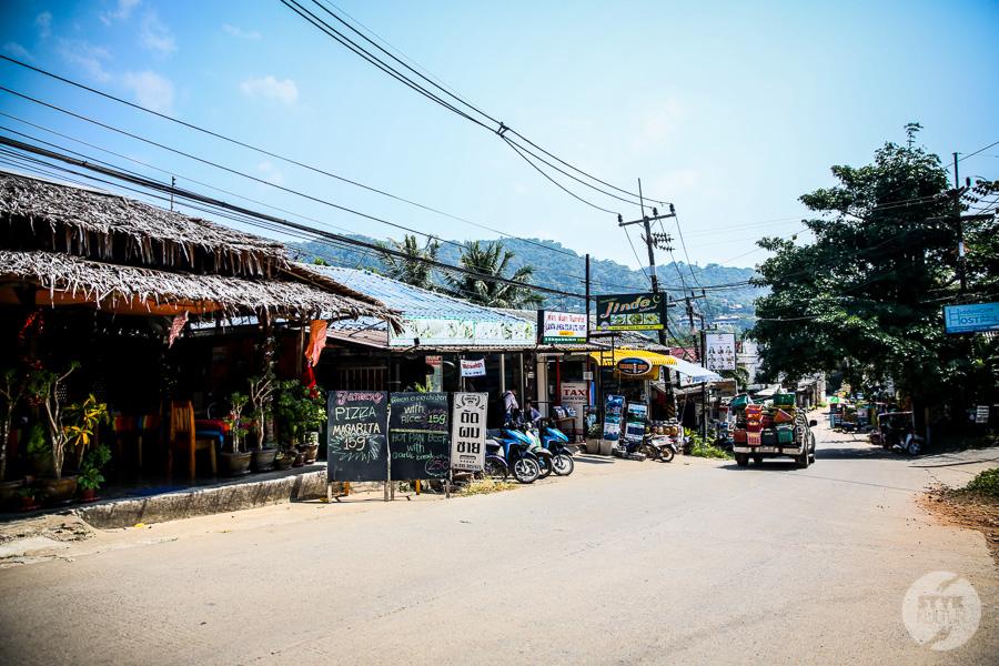 Koh Lanta i Krabi 127 Koh Lanta   wrażenia z pobytu & największe atrakcje tajskiej wyspy