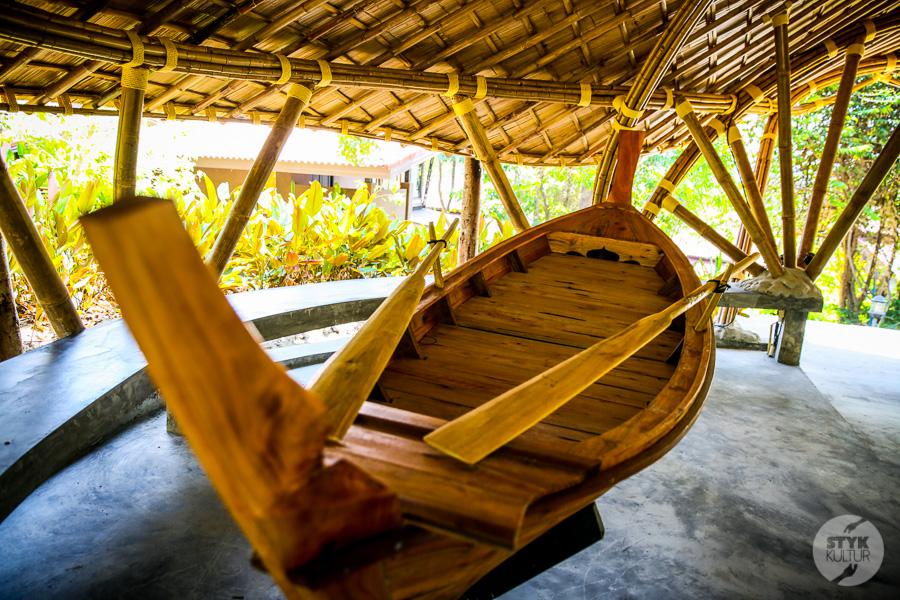 Koh Lanta i Krabi 137 Koh Lanta   wrażenia z pobytu & największe atrakcje tajskiej wyspy