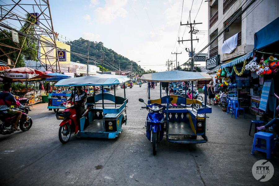 Koh Lanta i Krabi 147 Koh Lanta   wrażenia z pobytu & największe atrakcje tajskiej wyspy