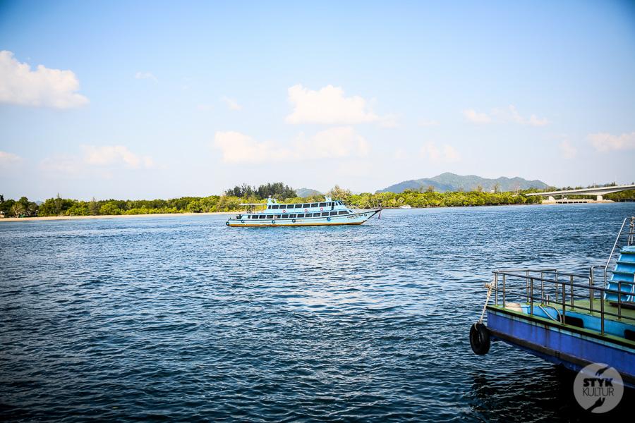 Koh Lanta i Krabi 159 Koh Lanta   wrażenia z pobytu & największe atrakcje tajskiej wyspy