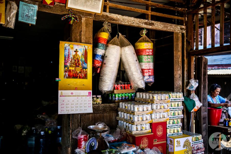 Koh Lanta i Krabi 184 Koh Lanta   wrażenia z pobytu & największe atrakcje tajskiej wyspy