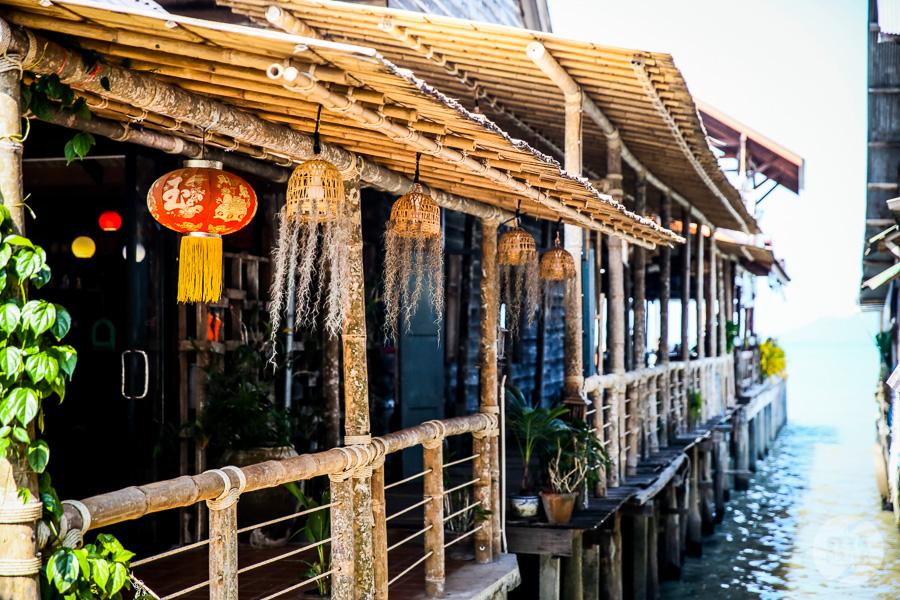 Koh Lanta i Krabi 195 Koh Lanta   wrażenia z pobytu & największe atrakcje tajskiej wyspy
