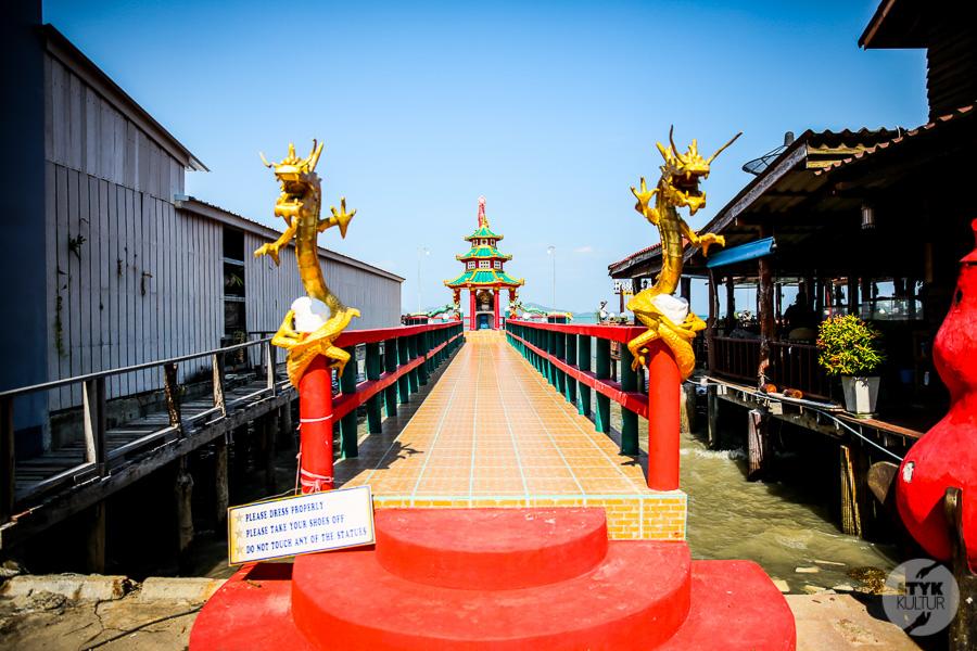 Koh Lanta i Krabi 198 Koh Lanta   wrażenia z pobytu & największe atrakcje tajskiej wyspy