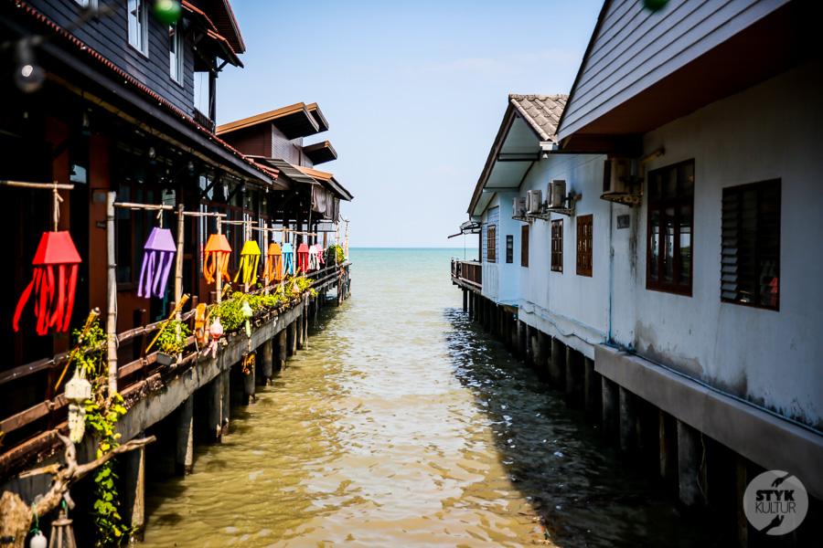 Koh Lanta i Krabi 203 Koh Lanta   wrażenia z pobytu & największe atrakcje tajskiej wyspy