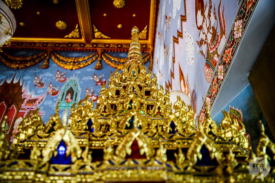 Koh Lanta i Krabi 44 Co warto zobaczyć w Krabi Town? Największe atrakcje tajlandzkiego miasta
