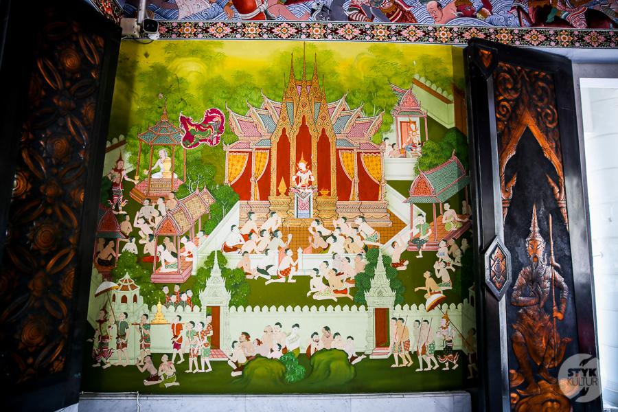 Koh Lanta i Krabi 46 Co warto zobaczyć w Krabi Town? Największe atrakcje tajlandzkiego miasta