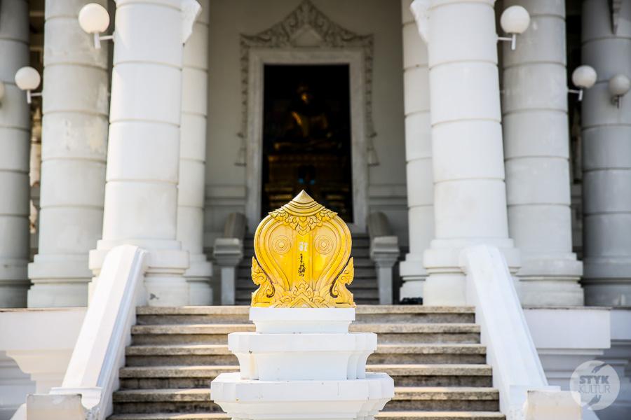 Koh Lanta i Krabi 49 Co warto zobaczyć w Krabi Town? Największe atrakcje tajlandzkiego miasta
