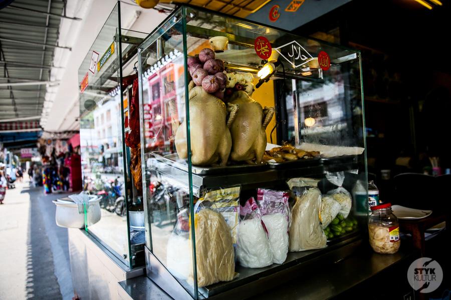 Koh Lanta i Krabi 70 Co warto zobaczyć w Krabi Town? Największe atrakcje tajlandzkiego miasta