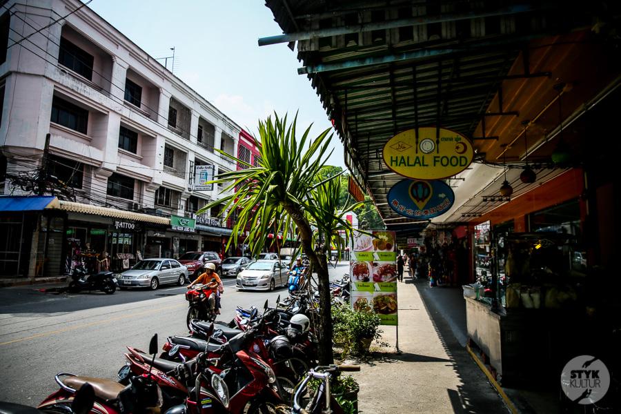 Koh Lanta i Krabi 71 Co warto zobaczyć w Krabi Town? Największe atrakcje tajlandzkiego miasta
