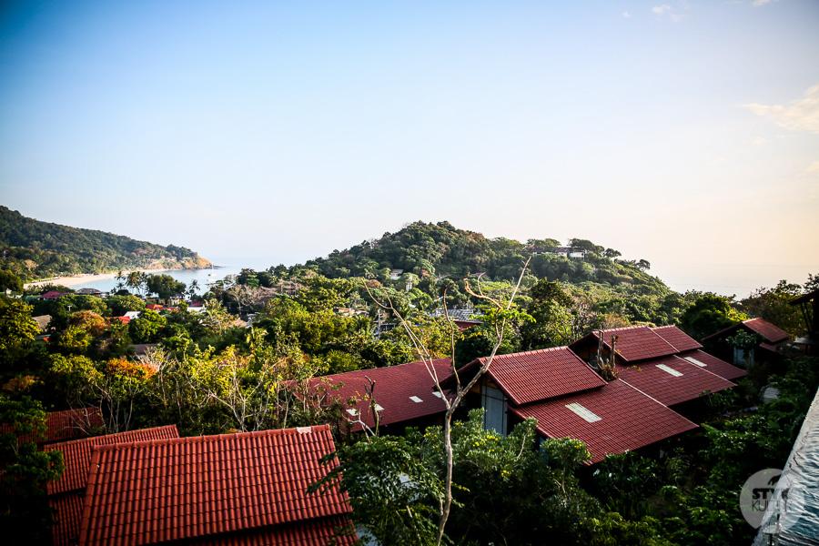 Koh Lanta i Krabi 79 Koh Lanta   wrażenia z pobytu & największe atrakcje tajskiej wyspy