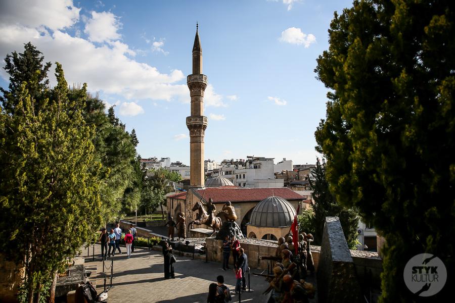 Sobota 9576 10 miejsc na wschodzie Turcji, które warto zobaczyć