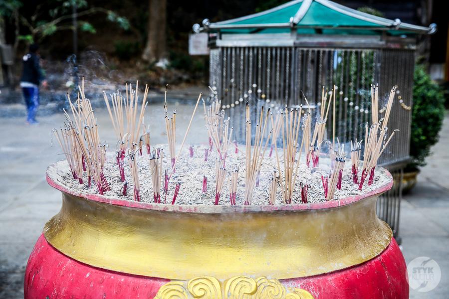 Wycieczka z Ao Nang 39 Co warto zobaczyć w okolicy Ao Nang? Największe atrakcje prowincji Krabi