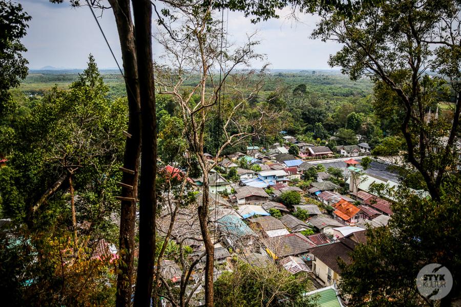 Wycieczka z Ao Nang 50 Co warto zobaczyć w okolicy Ao Nang? Największe atrakcje prowincji Krabi