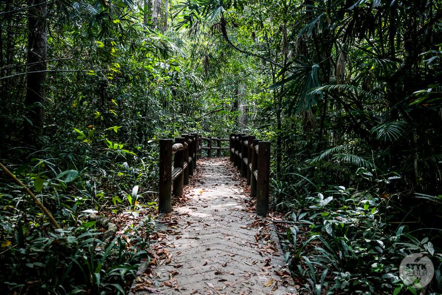 Wycieczka z Ao Nang 66 Co warto zobaczyć w okolicy Ao Nang? Największe atrakcje prowincji Krabi