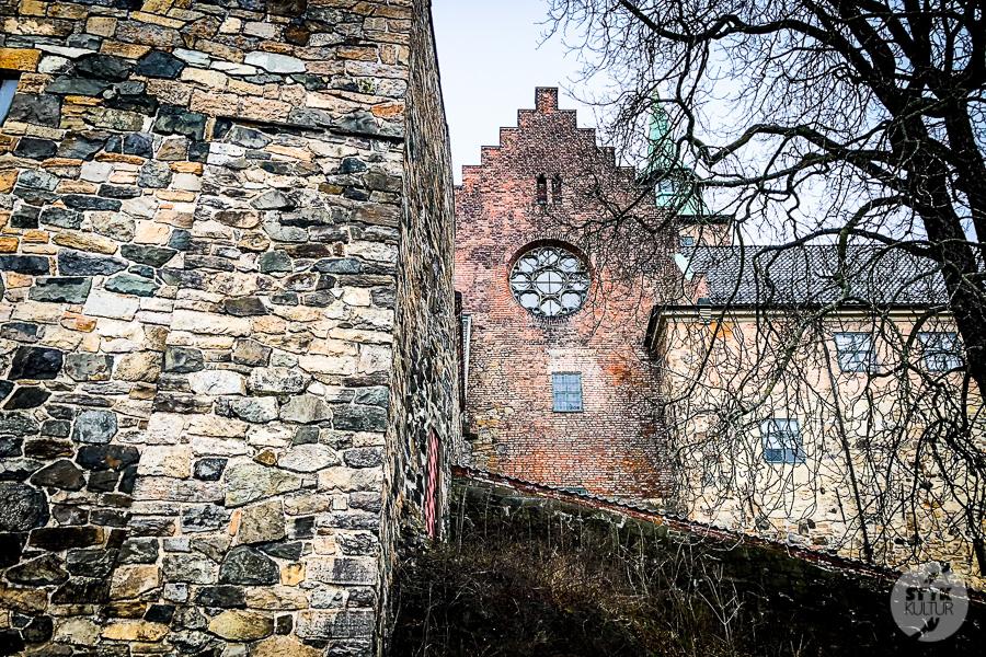 Oslo Norwegia 28 Czy warto odwiedzić Oslo zimą? Festiwal by:larm i zimowy city break w stolicy Norwegii