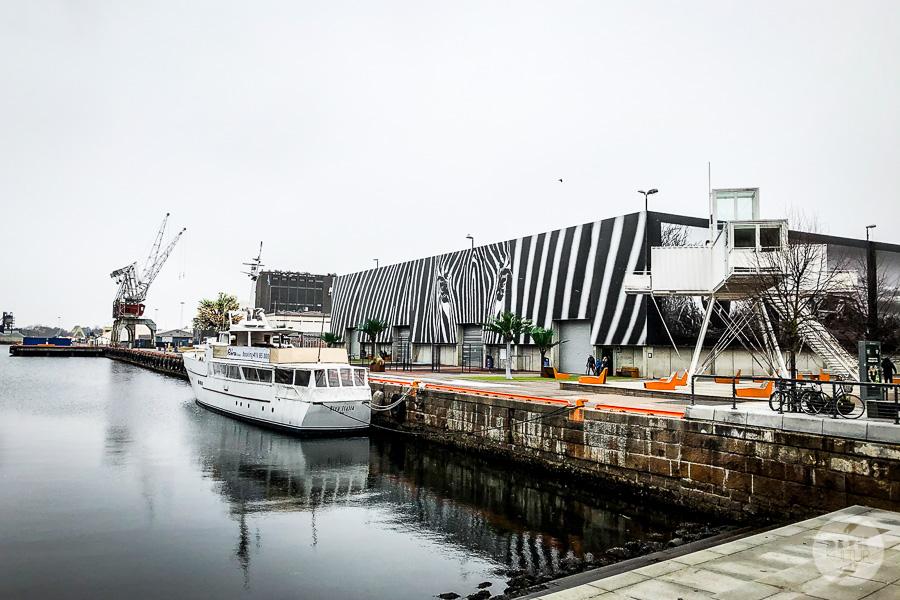 Oslo Norwegia 43 Czy warto odwiedzić Oslo zimą? Festiwal by:larm i zimowy city break w stolicy Norwegii
