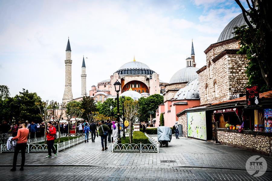 Stambul 222 Najczęstsze pytania i odpowiedzi dotyczące Turcji