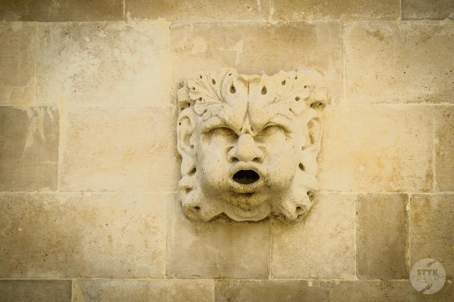 Dubrovnik 12 of 36 Dubrownik w jeden dzień   największe atrakcje i zabytki perły Chorwacji