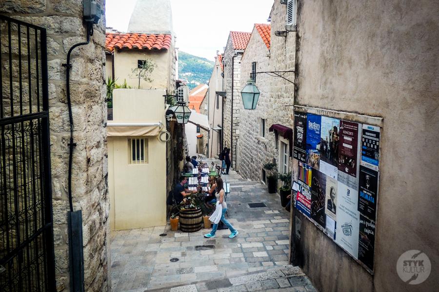 Dubrovnik 33 of 36 Dubrownik w jeden dzień   największe atrakcje i zabytki perły Chorwacji