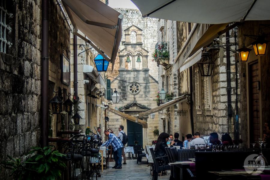 Dubrovnik 35 of 36 Dubrownik w jeden dzień   największe atrakcje i zabytki perły Chorwacji