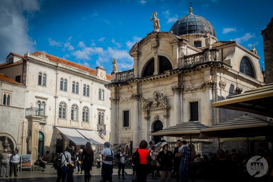 Dubrovnik 36 of 36 Dubrownik w jeden dzień   największe atrakcje i zabytki perły Chorwacji