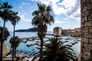 Dubrovnik 7 of 36 300x200 Dubrovnik 7 of 36