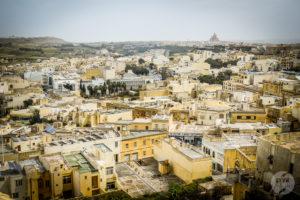 Malta 107 of 206 300x200 Malta 107 of 206