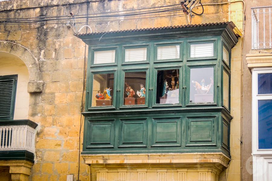 Malta 123 of 206 Jak wygląda Wielkanoc na Malcie?