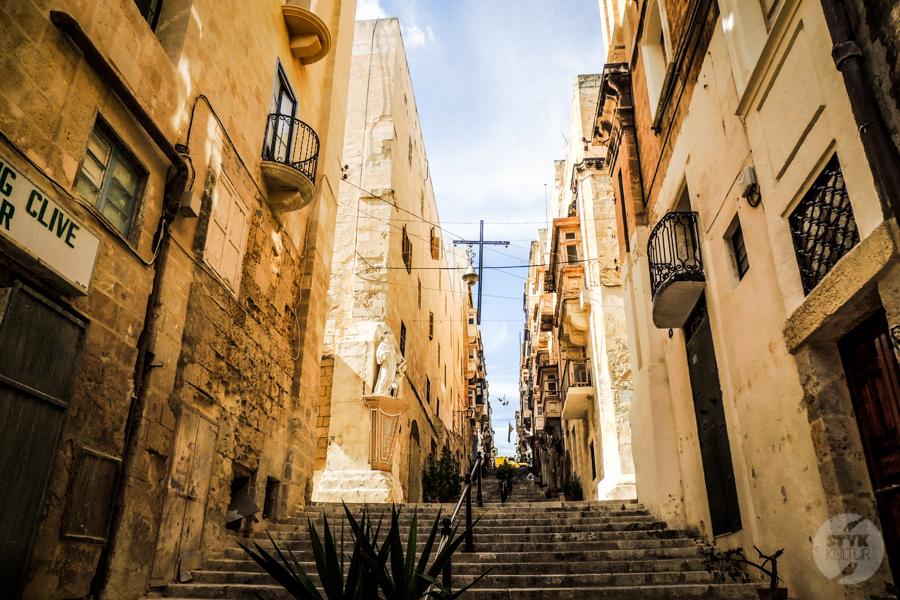 Malta 129 of 206 Jak wygląda Wielkanoc na Malcie?