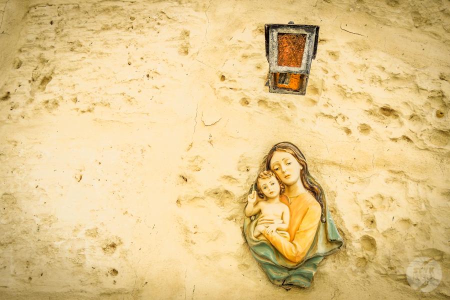 Malta 150 of 206 1 Atrakcje Malty: Miasto Ciszy, czyli średniowieczna Mdina