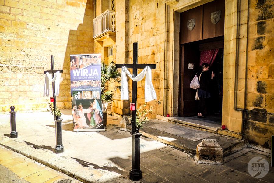 Malta 161 of 206 1 Jak wygląda Wielkanoc na Malcie?