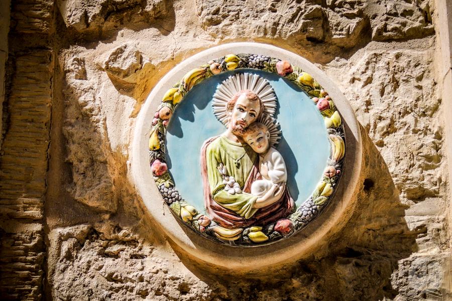 Malta 166 of 206 1 Jak wygląda Wielkanoc na Malcie?