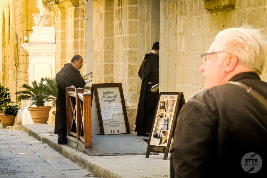 Malta 177 of 206 Jak wygląda Wielkanoc na Malcie?