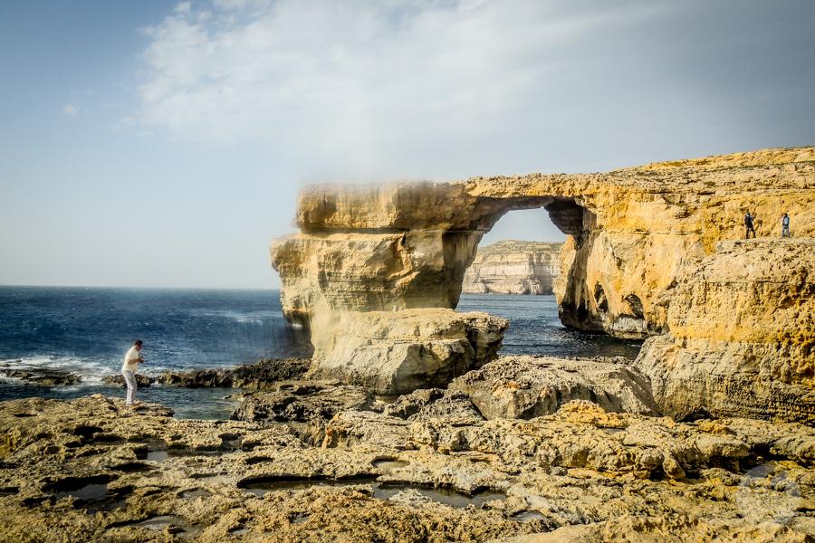 Malta 182 of 206 Malta i Gozo   największe atrakcje i zabytki. Co warto zobaczyć na Wyspach Maltańskich?