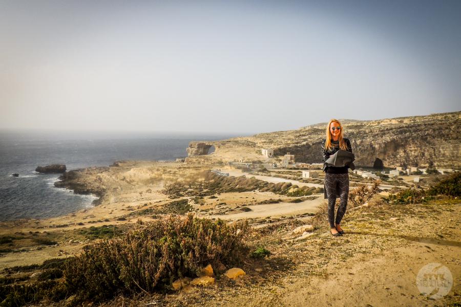 Malta 187 of 206 Malta i Gozo   największe atrakcje i zabytki. Co warto zobaczyć na Wyspach Maltańskich?