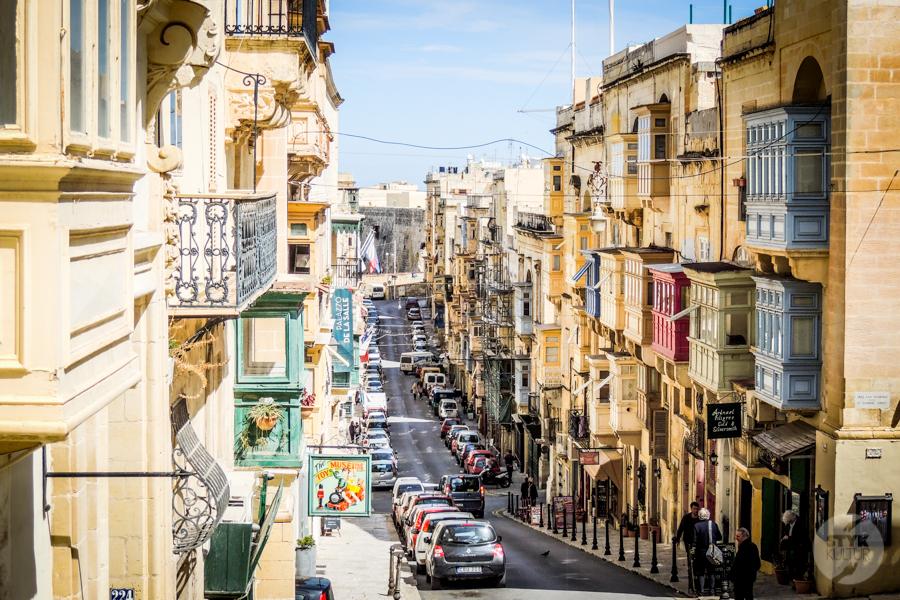 Malta 39 of 206 2 Malta i Gozo   największe atrakcje i zabytki. Co warto zobaczyć na Wyspach Maltańskich?