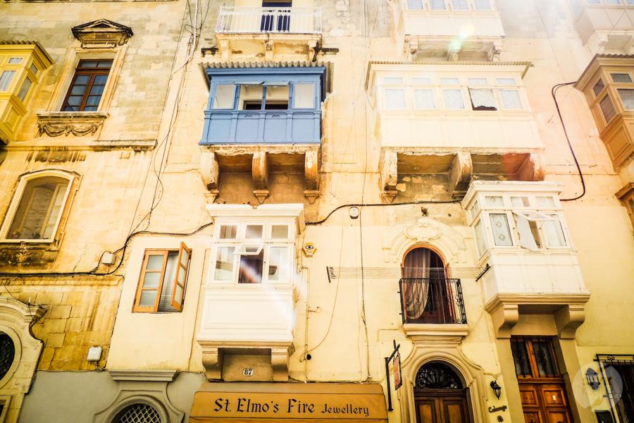 Malta 41 of 206 Malta i Gozo   największe atrakcje i zabytki. Co warto zobaczyć na Wyspach Maltańskich?