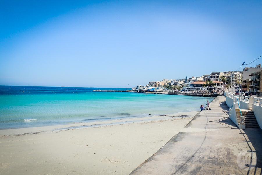 Malta 71 of 206 Malta i Gozo   największe atrakcje i zabytki. Co warto zobaczyć na Wyspach Maltańskich?