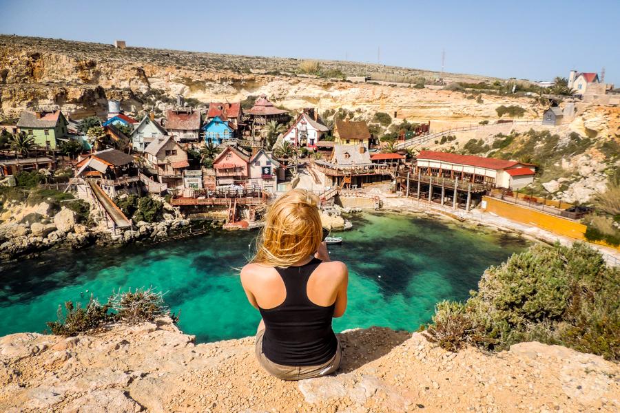 Malta 91 of 206 Malta i Gozo   największe atrakcje i zabytki. Co warto zobaczyć na Wyspach Maltańskich?