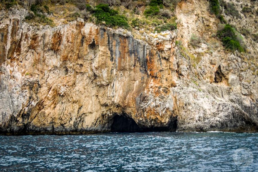 Paleokastritsa 23 of 23 Paleokastritsa   jedna z największych atrakcji wyspy Korfu